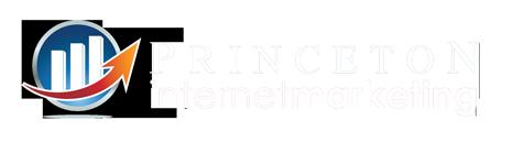 Princeton Internet Marketing